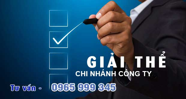 giai-the-chi-nhanh-cong-ty