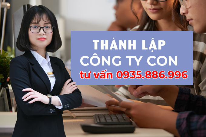 thanh-lap-cong-ty-con