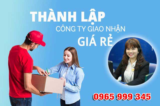 thanh-lap-cong-ty-giao-nhan